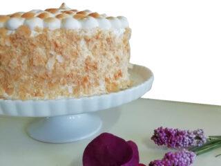 torta antojos
